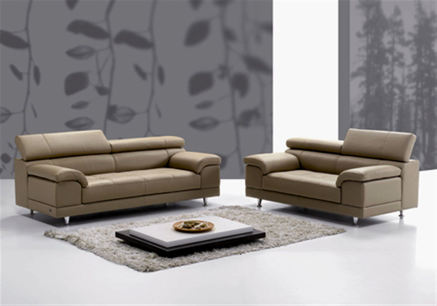 lovely best sectional sofa brands decoration-Lovely Best Sectional sofa Brands Image