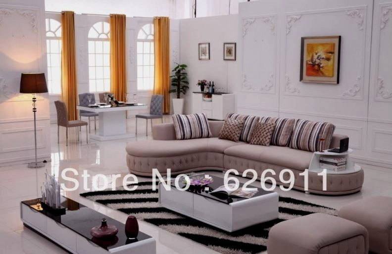 lovely best sectional sofa brands plan-Lovely Best Sectional sofa Brands Image