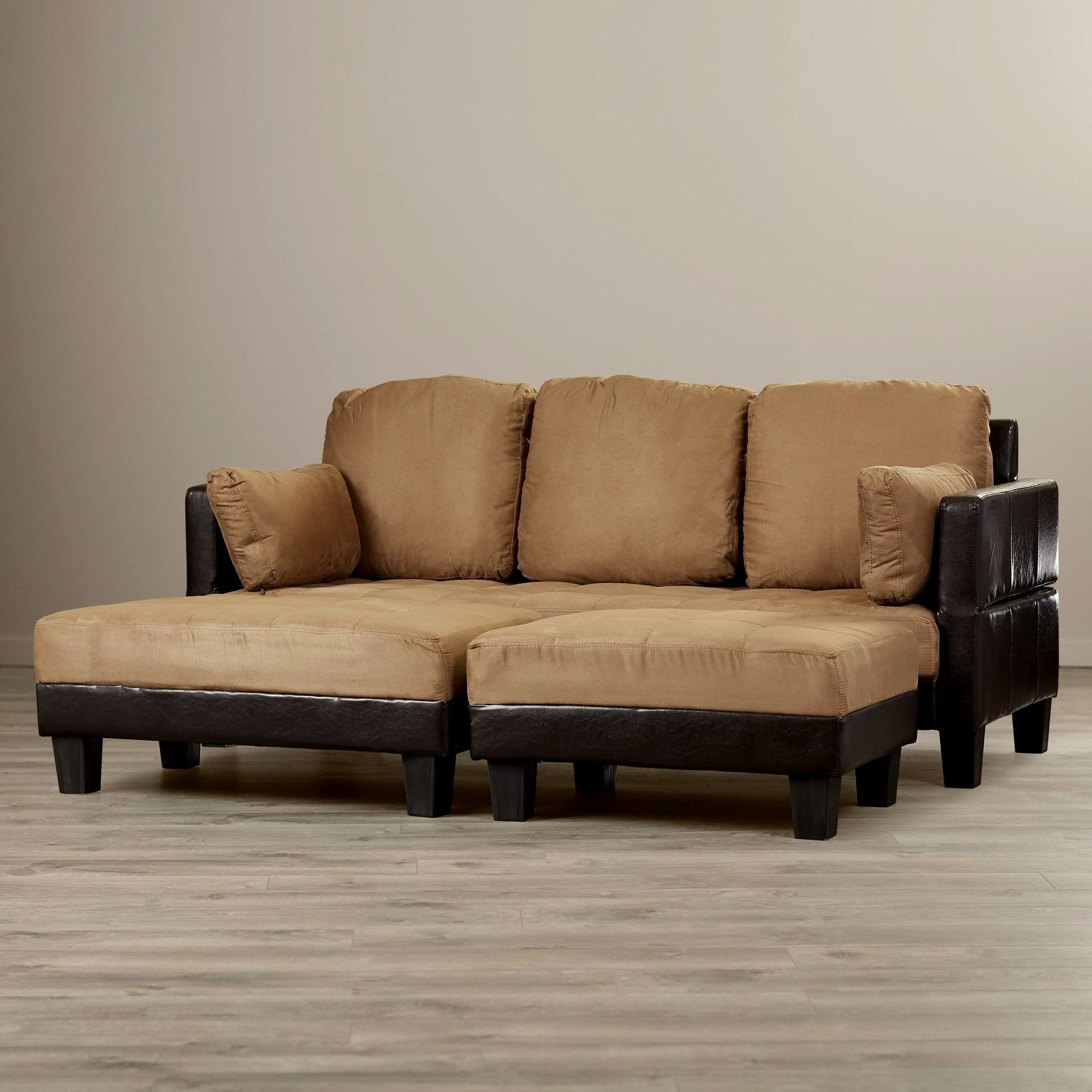 lovely best sectional sofa reviews gallery-Excellent Best Sectional sofa Reviews Concept
