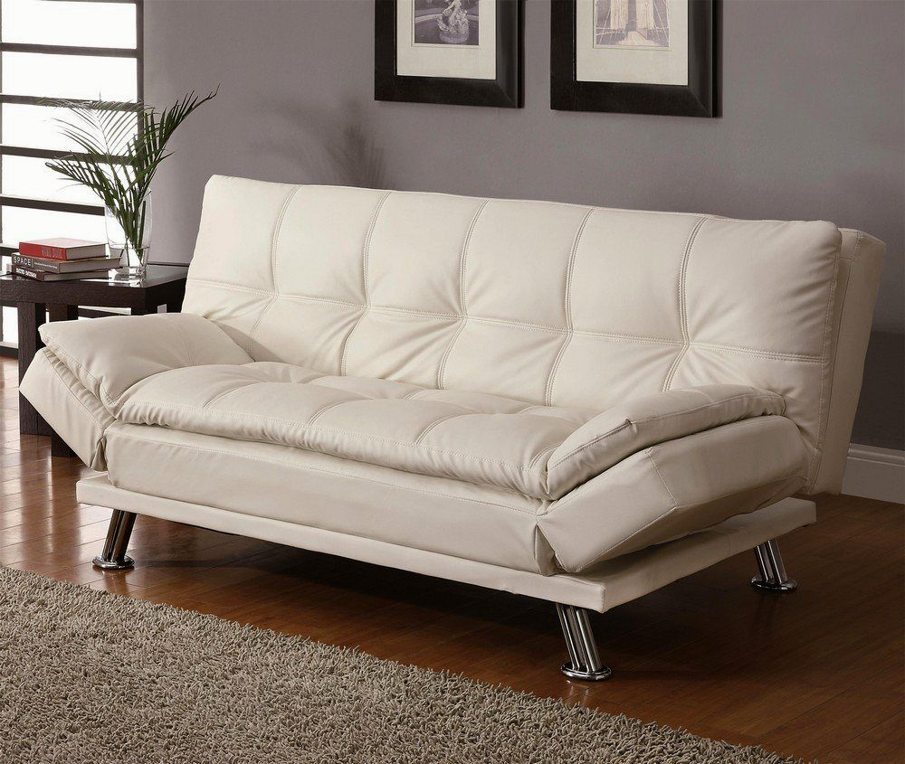 lovely best sleeper sofas model-Amazing Best Sleeper sofas Image