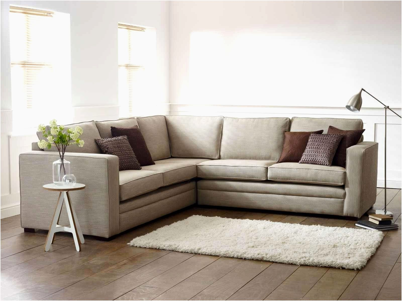 lovely big lots sofa sleeper photograph-Inspirational Big Lots sofa Sleeper Pattern