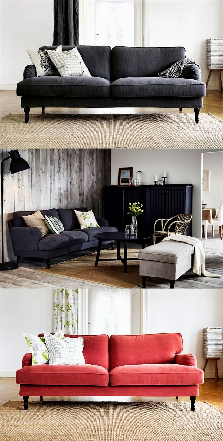 lovely black sectional sofa collection-Best Black Sectional sofa Layout