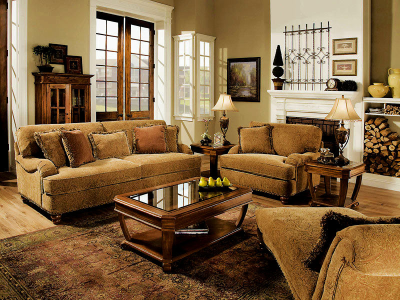 lovely brown leather sofa picture-Fantastic Brown Leather sofa Decoration