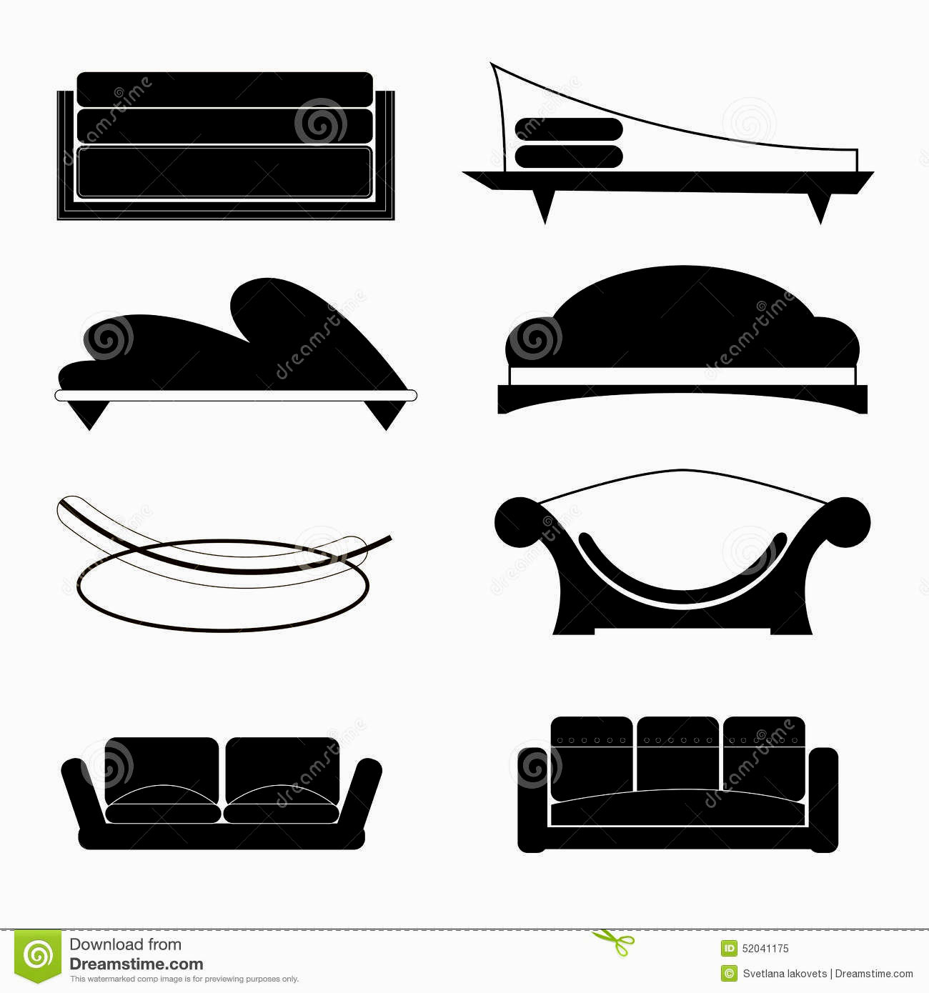 lovely buchannan faux leather sofa collection-Cool Buchannan Faux Leather sofa Décor