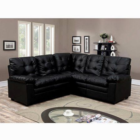 lovely buchannan faux leather sofa construction-Cool Buchannan Faux Leather sofa Décor