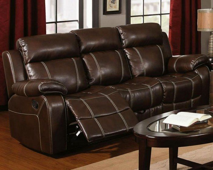 lovely camelback leather sofa photograph-Fresh Camelback Leather sofa Decoration
