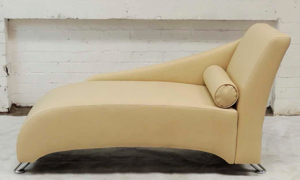 lovely chaise lounge sofa plan-Terrific Chaise Lounge sofa Gallery