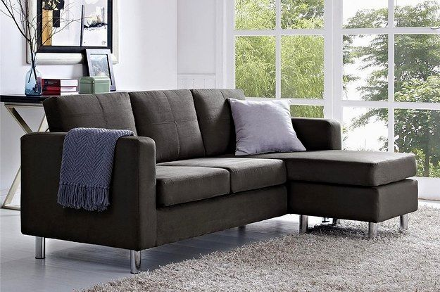 lovely cheap grey sofa portrait-Wonderful Cheap Grey sofa Architecture