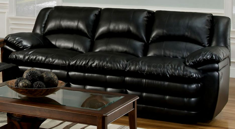 lovely cheap sectional sofas decoration-Fantastic Cheap Sectional sofas Photo