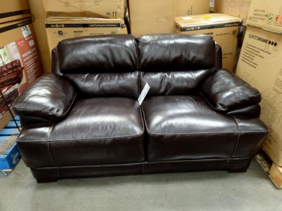 lovely cheap sectional sofas picture-Fantastic Cheap Sectional sofas Photo