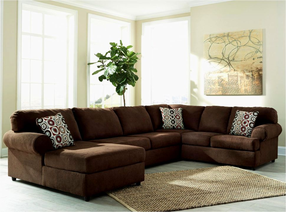 lovely cheap sectional sofas under 400 inspiration-Superb Cheap Sectional sofas Under 400 Design