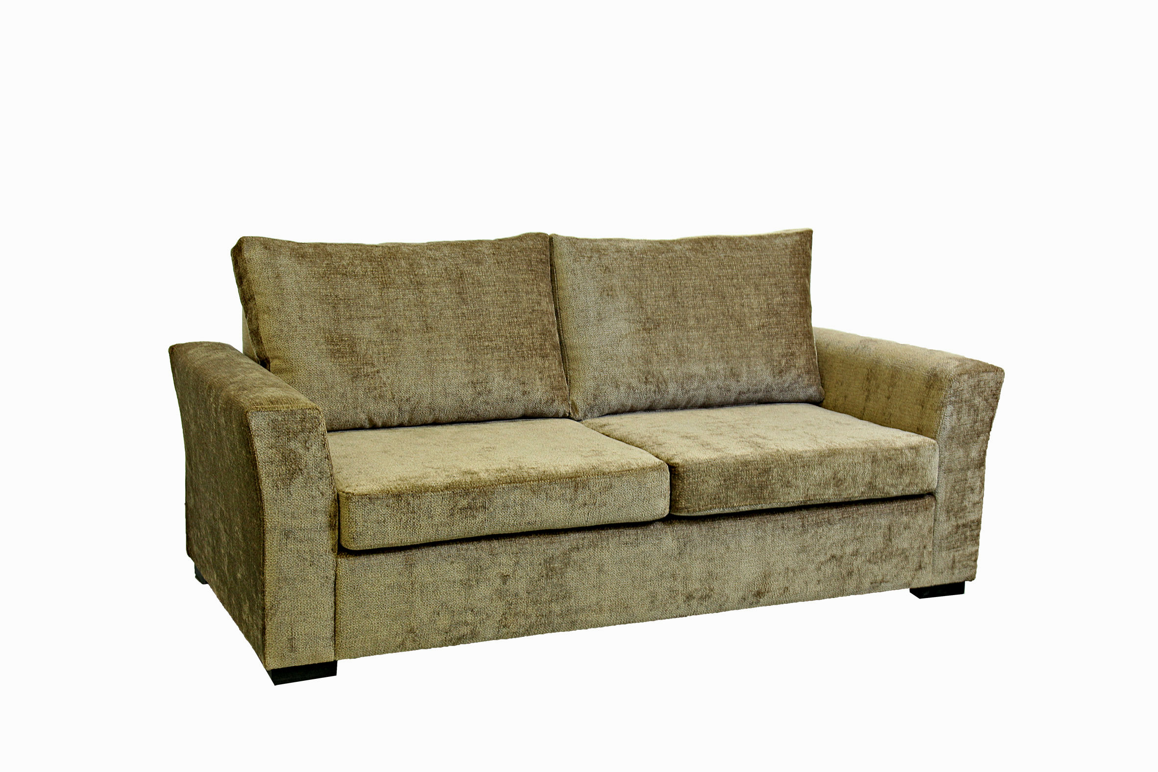 lovely cheap sofa bed picture-Superb Cheap sofa Bed Decoration
