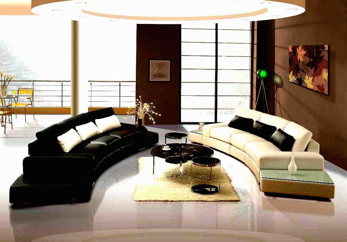 lovely cheap sofa sets concept-Stunning Cheap sofa Sets Inspiration