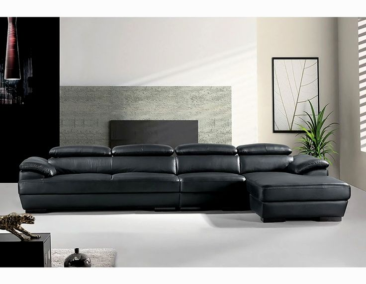 lovely cheap sofas for sale decoration-Amazing Cheap sofas for Sale Layout