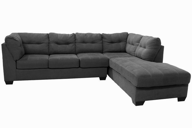 lovely cheap sofas for sale gallery-Amazing Cheap sofas for Sale Layout