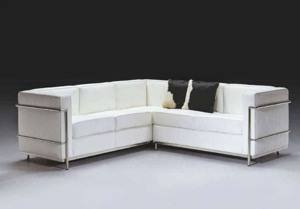 lovely cheap sofas for sale ideas-Amazing Cheap sofas for Sale Layout