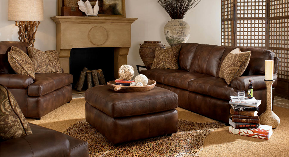 lovely cheap sofas under 200 décor-Luxury Cheap sofas Under 200 Collection