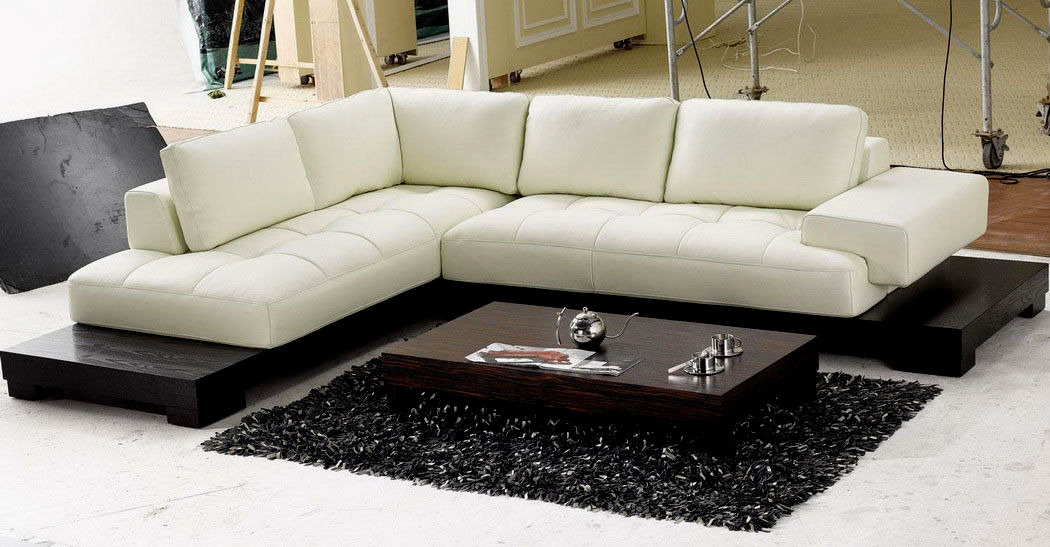 lovely circle sectional sofa construction-Fascinating Circle Sectional sofa Image