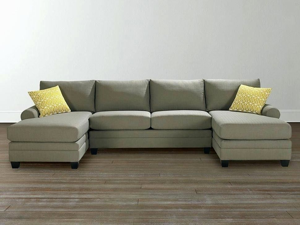 lovely contemporary sectional sofas image-Top Contemporary Sectional sofas Collection