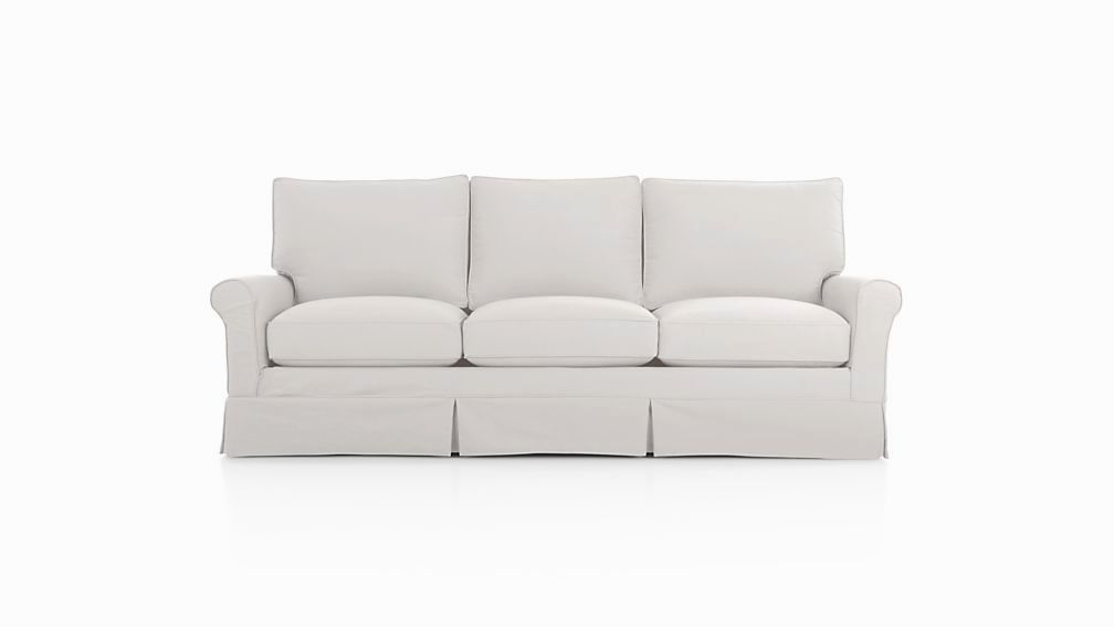lovely costco furniture sofa collection-Cute Costco Furniture sofa Picture
