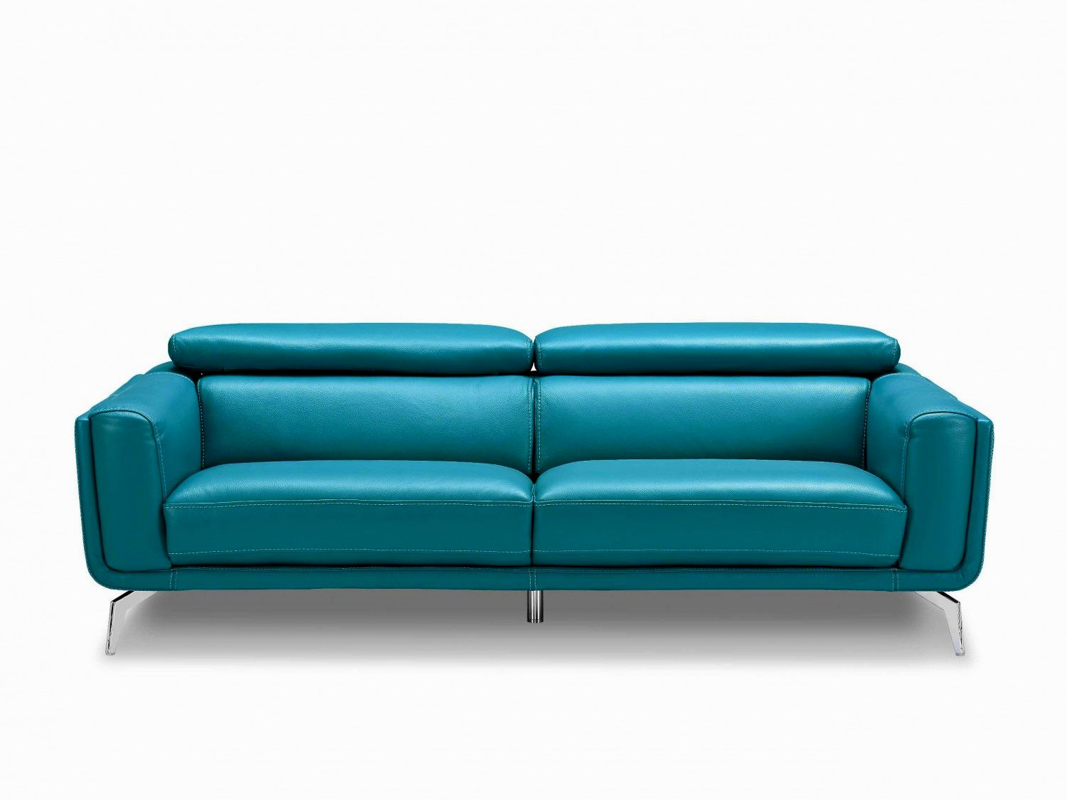 lovely costco sofas sectionals design-Top Costco sofas Sectionals Design