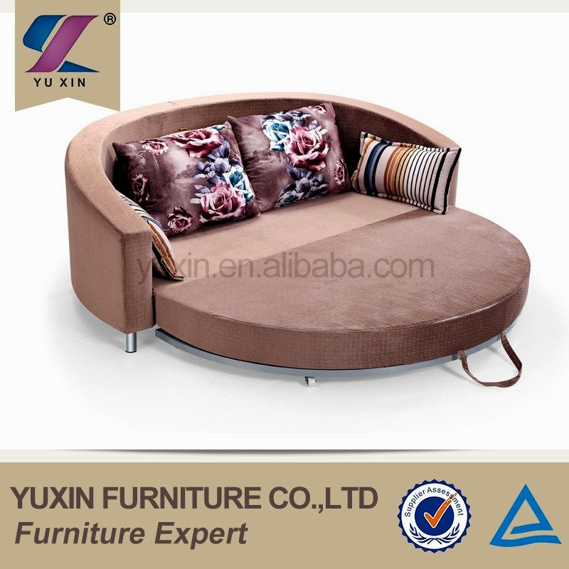 lovely couch vs sofa concept-Superb Couch Vs sofa Wallpaper