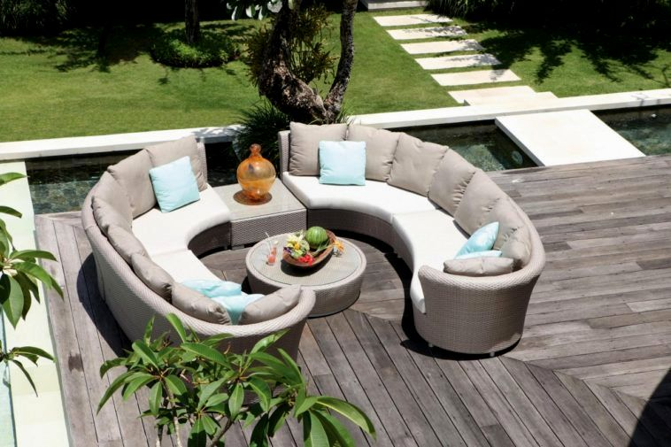 lovely deep seated sofa online-Excellent Deep Seated sofa Layout
