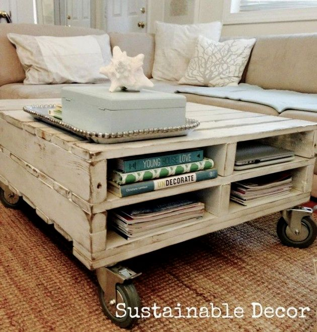 lovely diy sofa table architecture-Lovely Diy sofa Table Inspiration