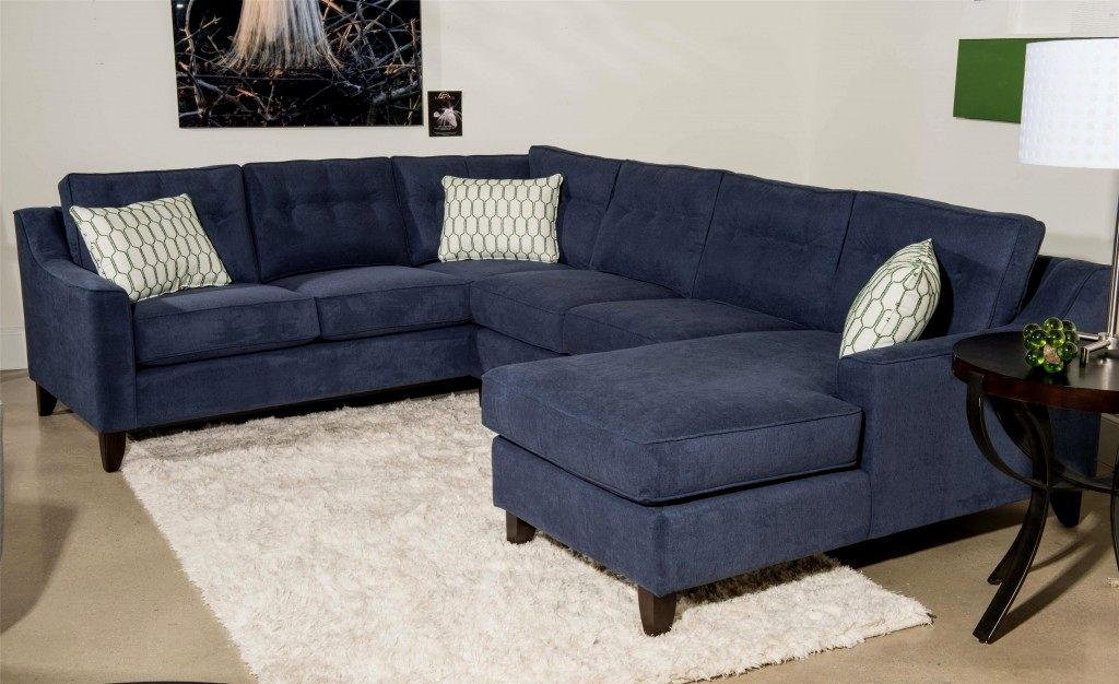 lovely down sectional sofa ideas-Best Of Down Sectional sofa Décor