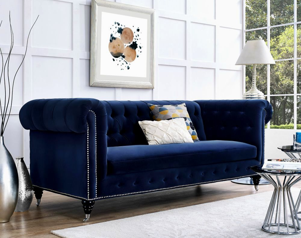 lovely down sectional sofa online-Best Of Down Sectional sofa Décor