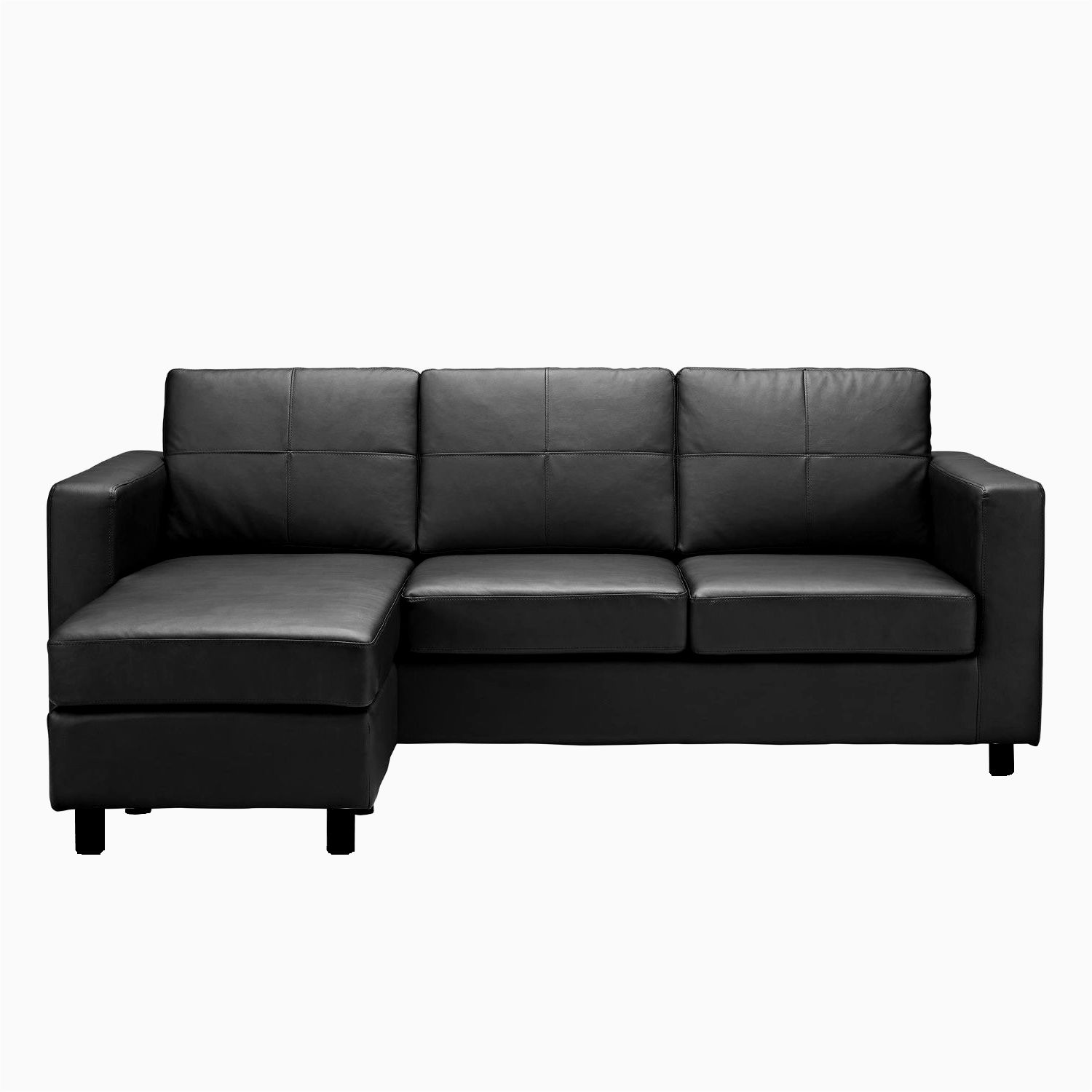lovely down sectional sofa photo-Best Of Down Sectional sofa Décor