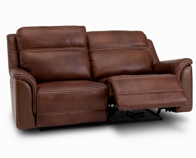 lovely electric recliner sofa layout-Luxury Electric Recliner sofa Image