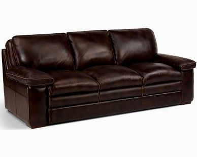 lovely flexsteel leather sofa portrait-Fantastic Flexsteel Leather sofa Architecture