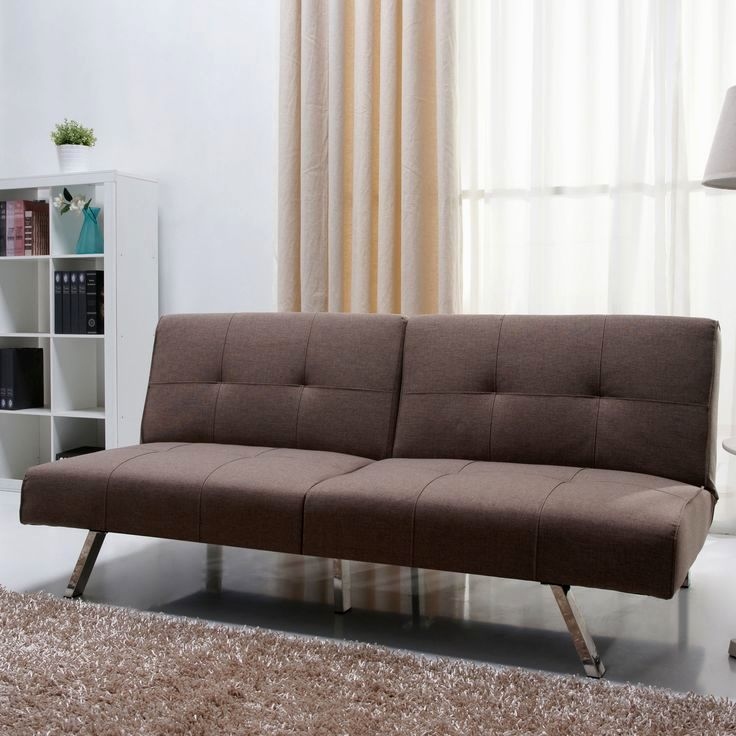 lovely futon sofa bed cheap portrait-Sensational Futon sofa Bed Cheap Gallery