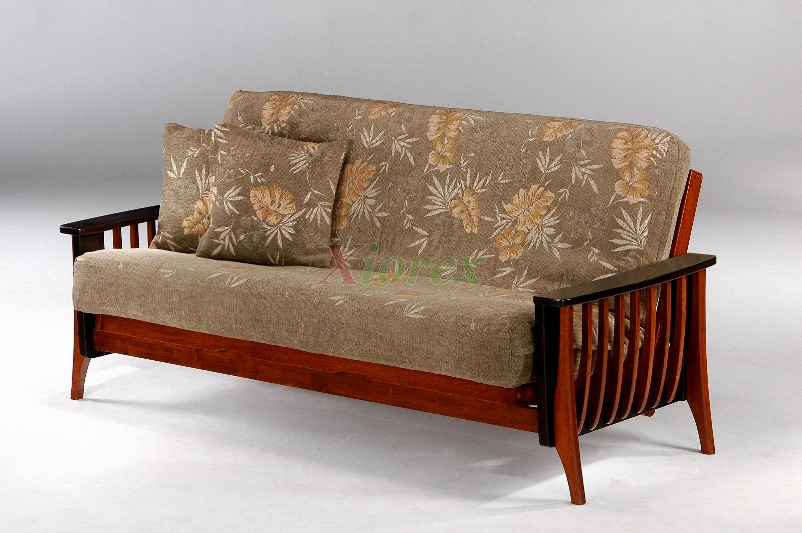lovely futon sofa bed walmart décor-Superb Futon sofa Bed Walmart Wallpaper