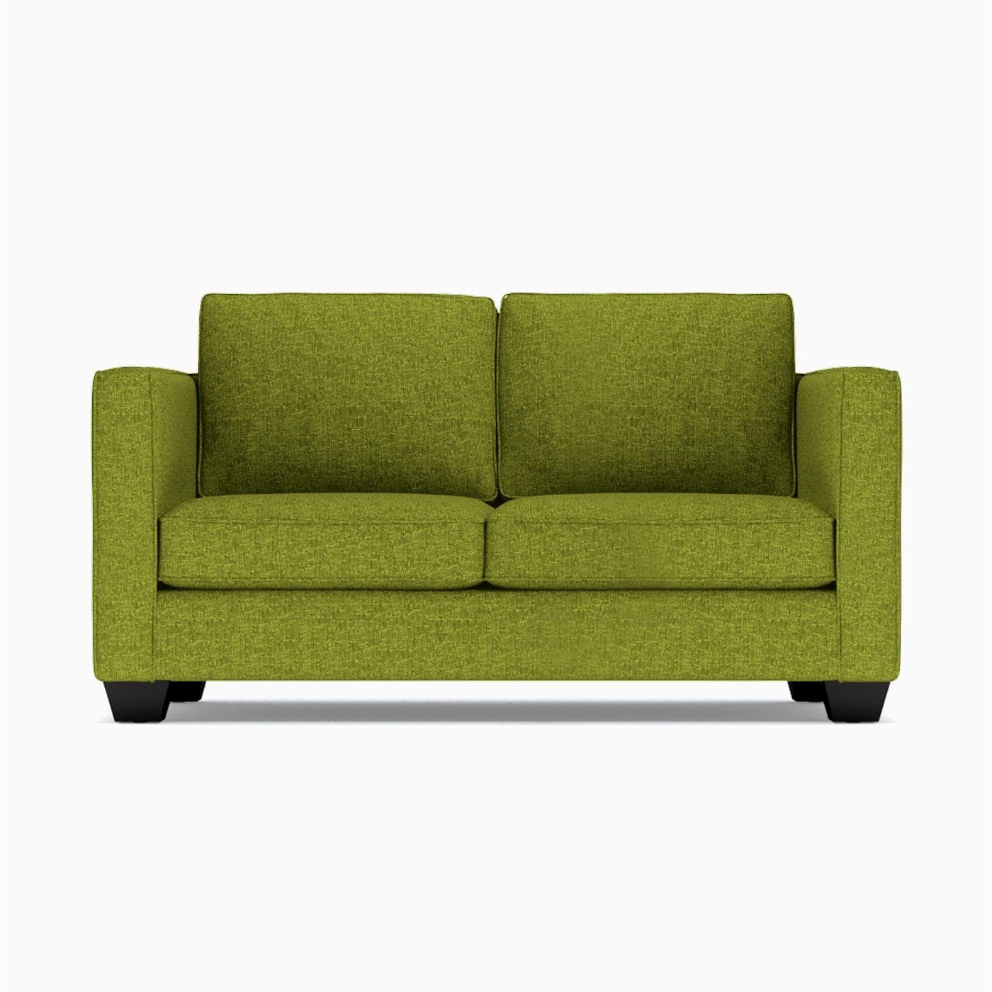 lovely gray chesterfield sofa concept-Luxury Gray Chesterfield sofa Portrait