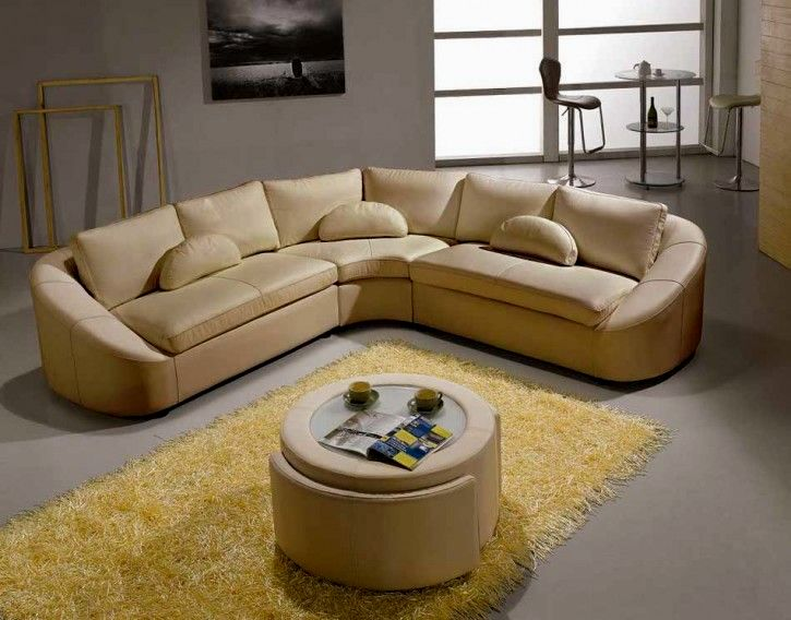lovely home theater sectional sofa photograph-Lovely Home theater Sectional sofa Inspiration