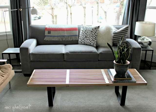 lovely how to reupholster a sofa picture-Cute How to Reupholster A sofa Ideas