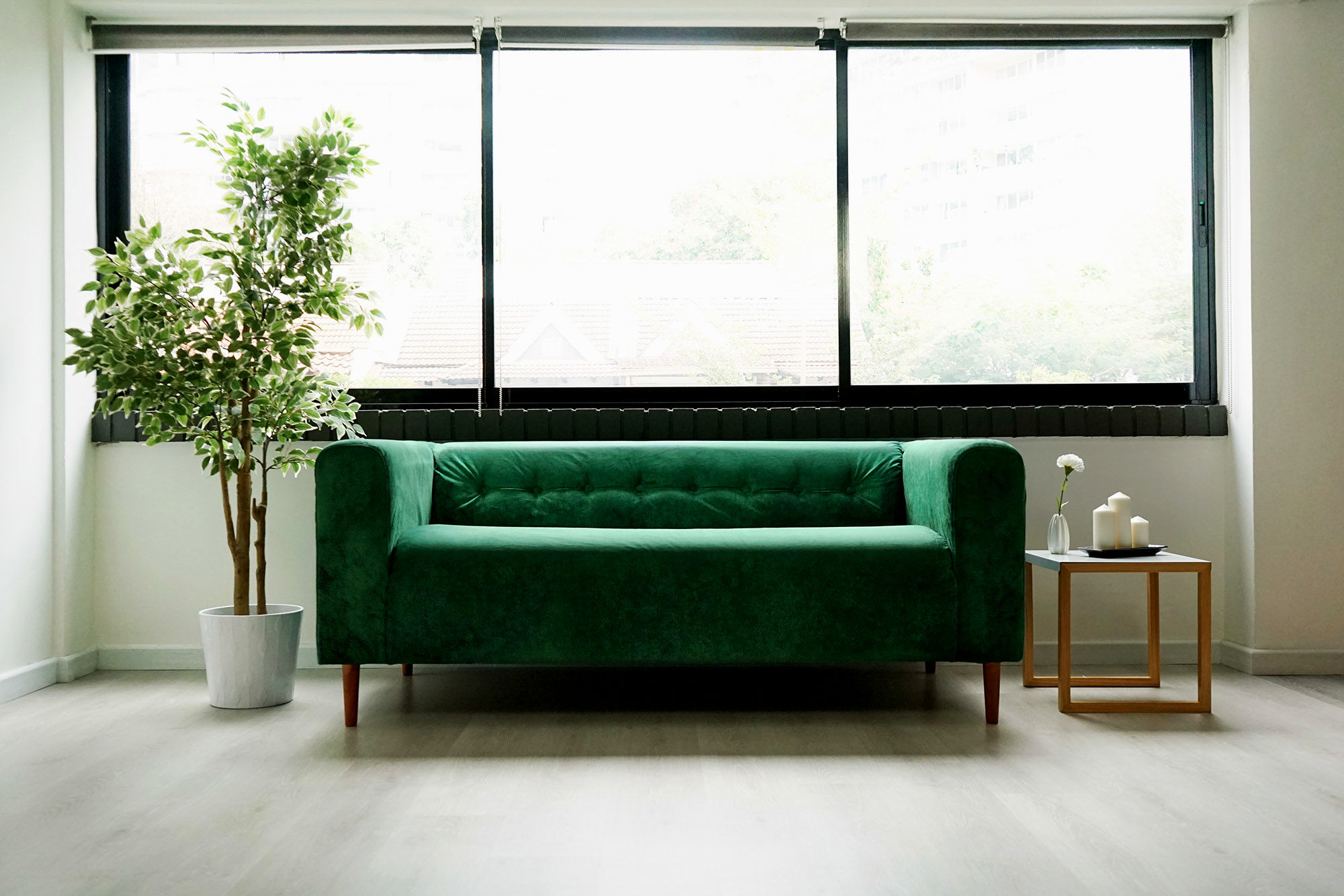 lovely ikea karlstad sofa image-Stylish Ikea Karlstad sofa Inspiration