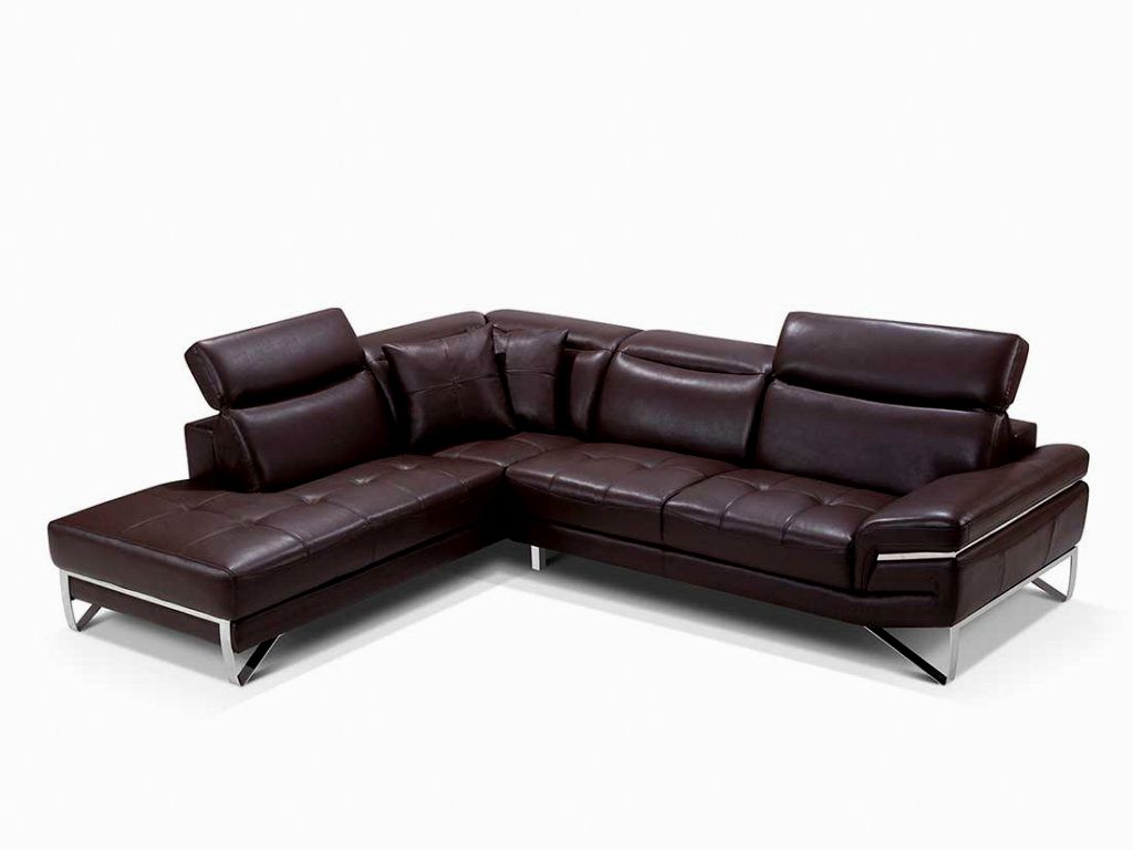 lovely ikea sectional sofa image-Contemporary Ikea Sectional sofa Image