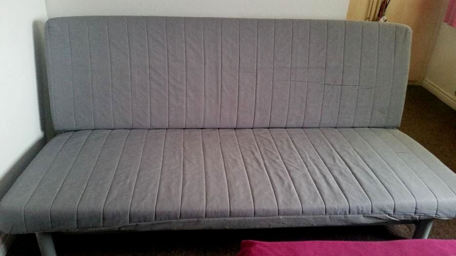 lovely ikea soderhamn sofa gallery-Superb Ikea soderhamn sofa Pattern