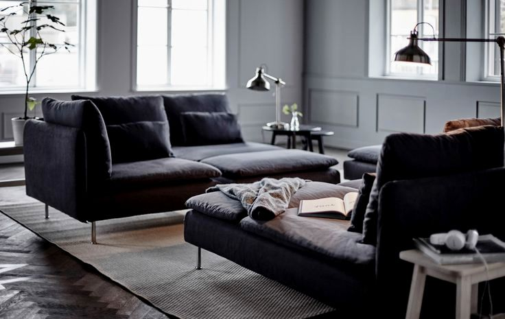 lovely ikea soderhamn sofa layout-Superb Ikea soderhamn sofa Pattern