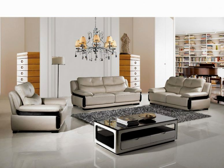 lovely italian leather sofa pattern-Top Italian Leather sofa Picture