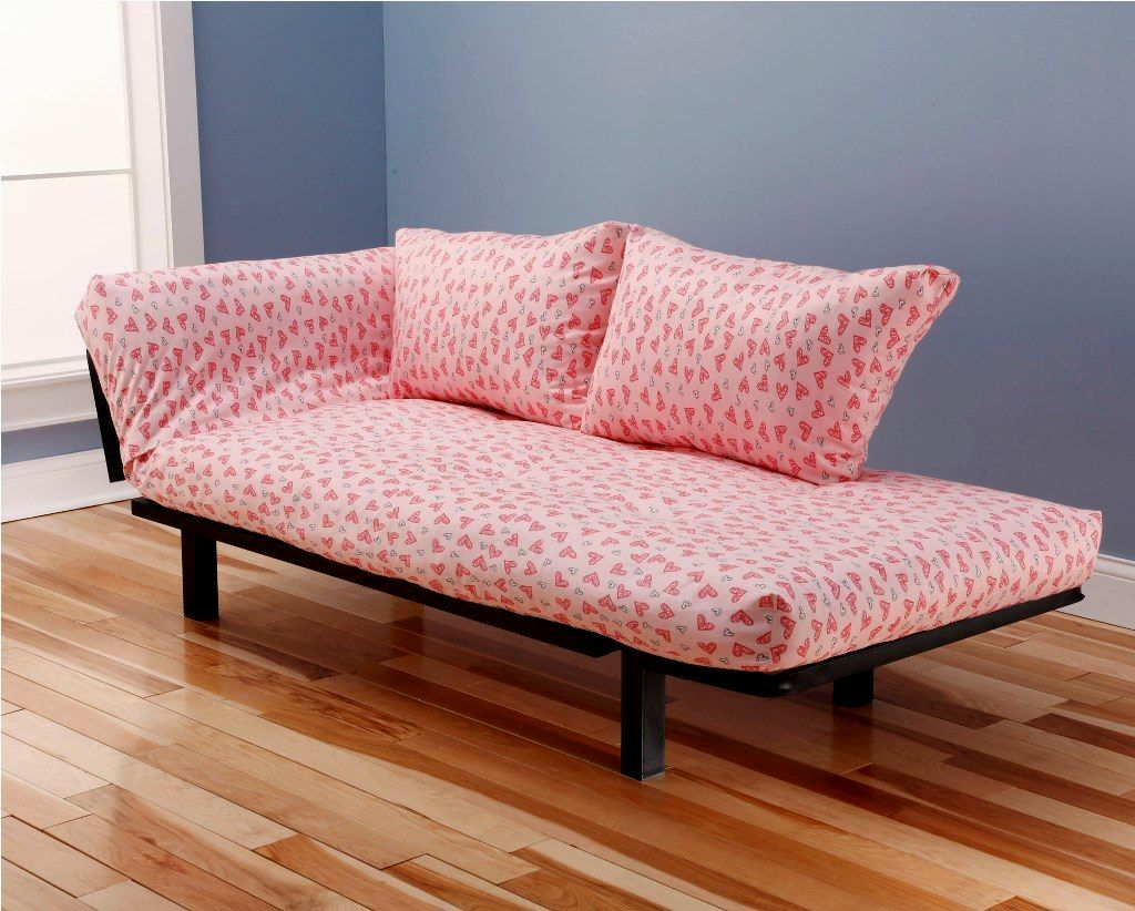 lovely kebo futon sofa bed gallery-Stunning Kebo Futon sofa Bed Image