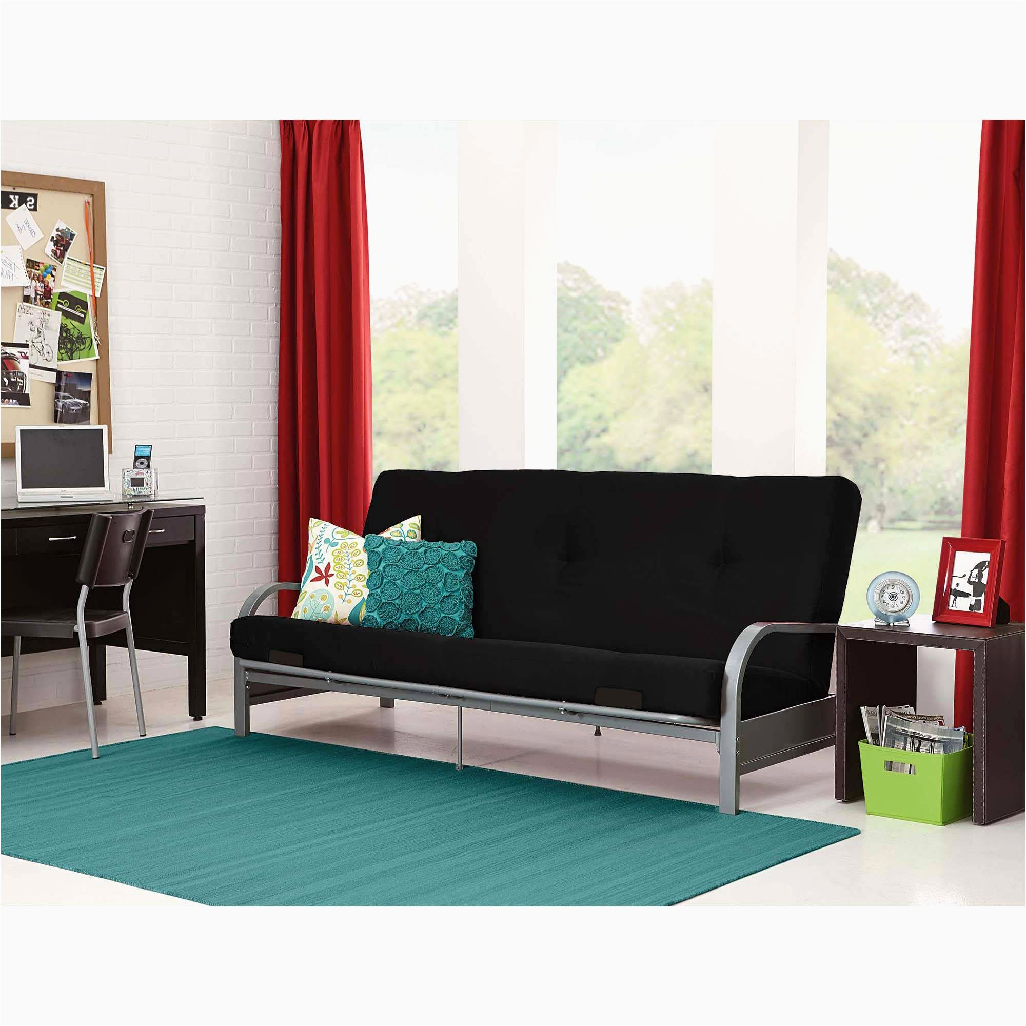 lovely kebo futon sofa bed wallpaper-Stunning Kebo Futon sofa Bed Image