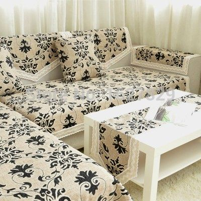 lovely l shaped sofa covers online décor-Unique L Shaped sofa Covers Online Design
