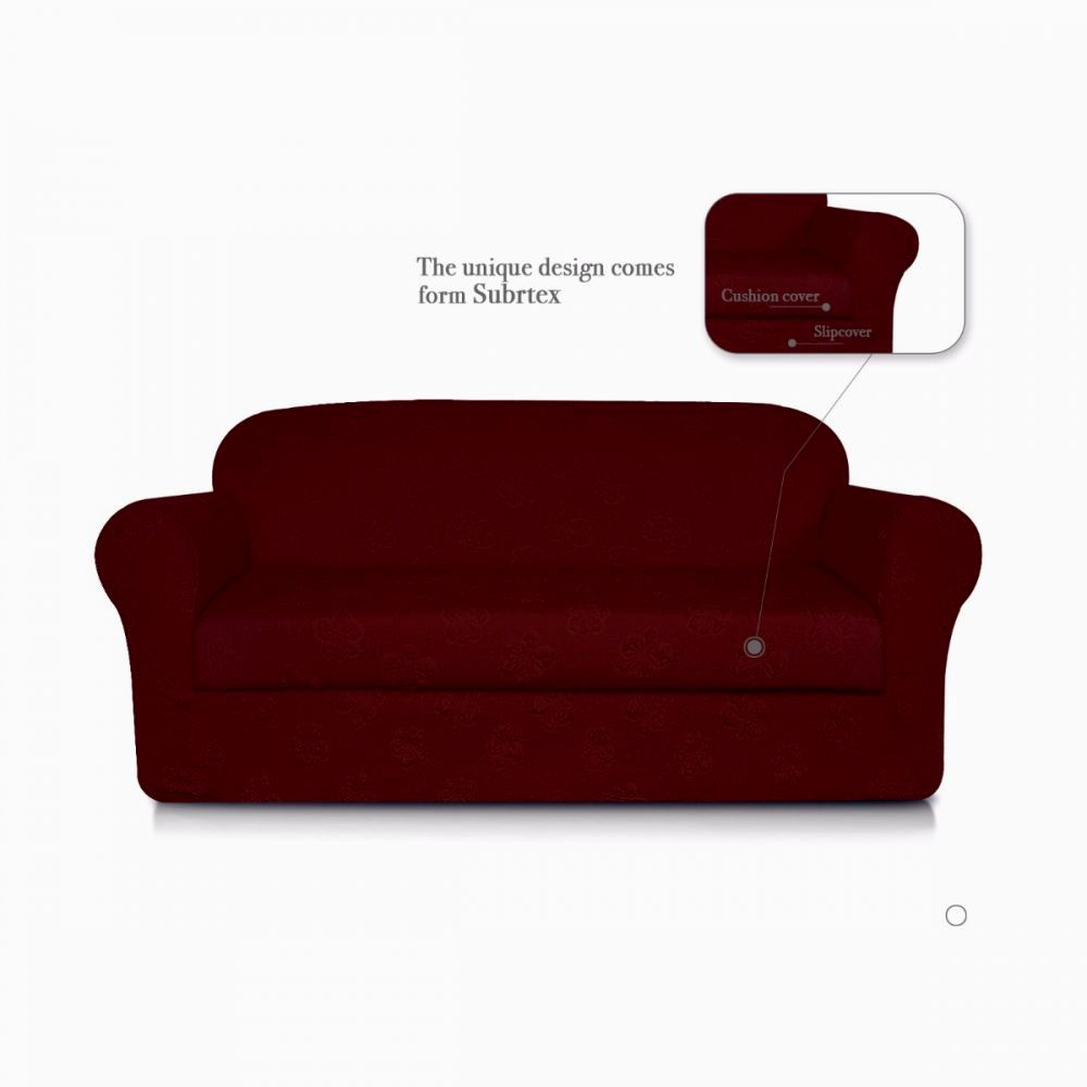 lovely l shaped sofa covers online ideas-Unique L Shaped sofa Covers Online Design