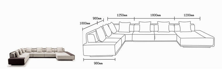 lovely leather chesterfield sofa layout-Lovely Leather Chesterfield sofa Plan