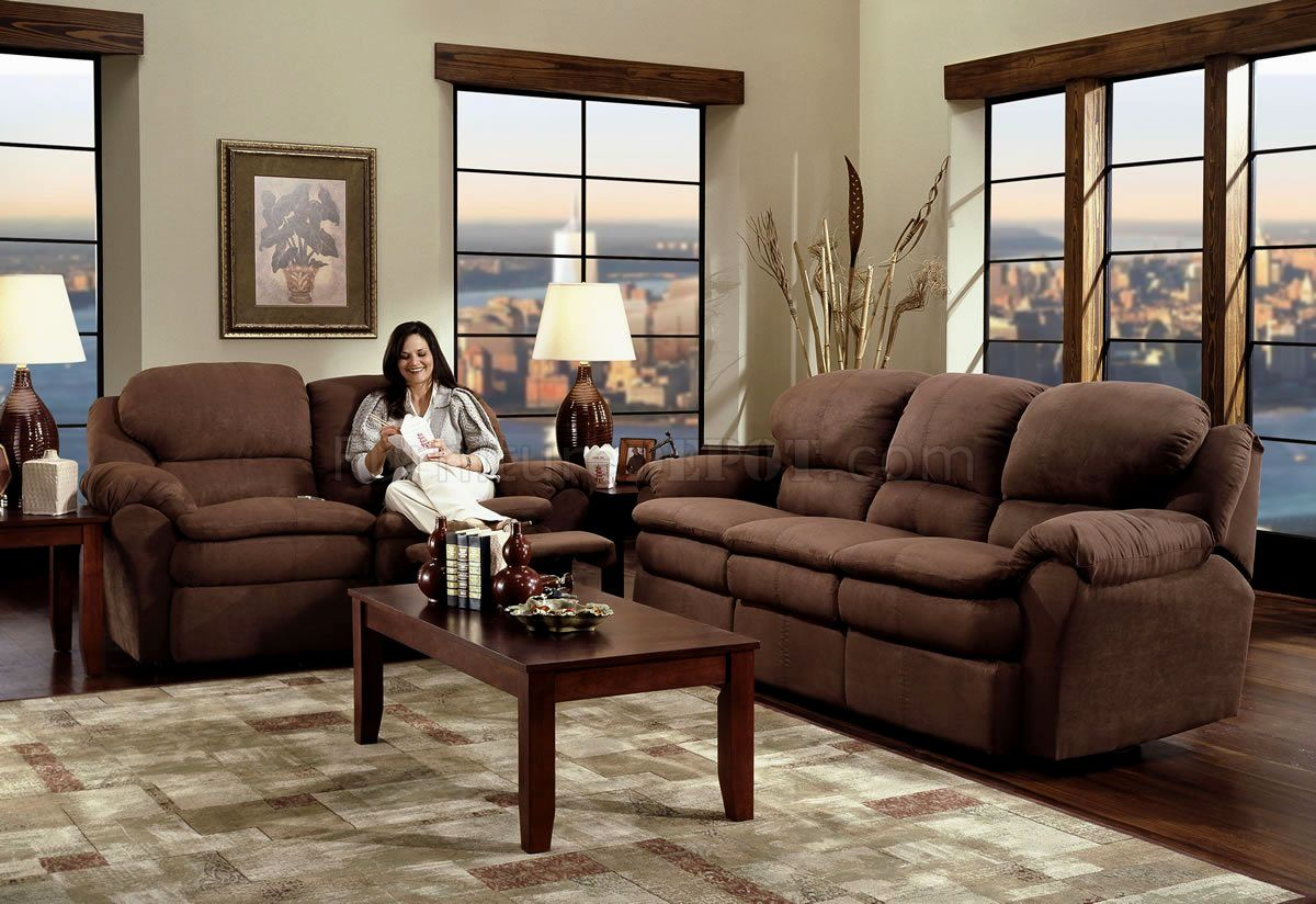 lovely leather sectional sofas concept-Wonderful Leather Sectional sofas Architecture