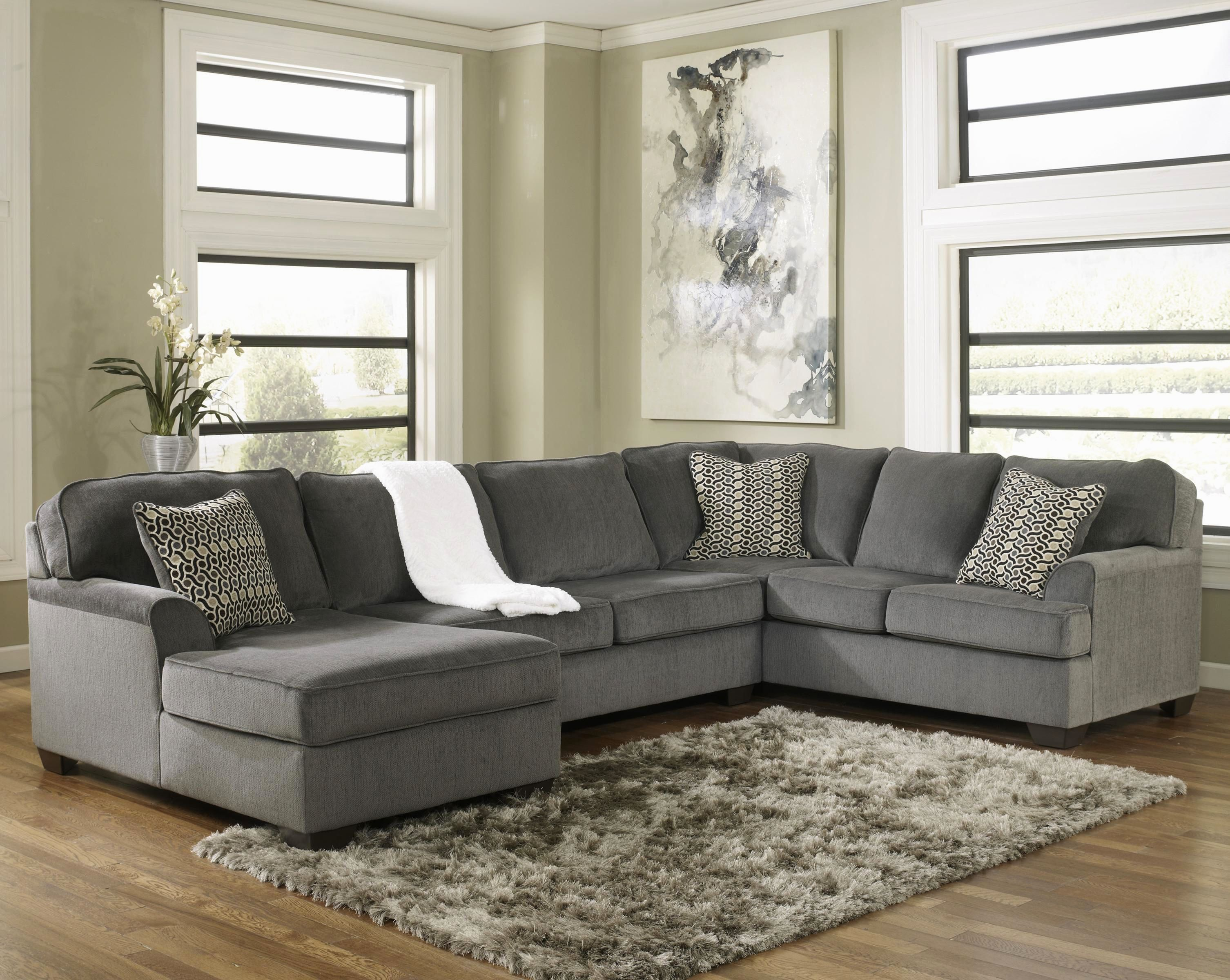lovely leather sofa chaise wallpaper-Beautiful Leather sofa Chaise Inspiration